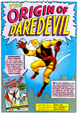 Daredevil_splashpage_-_number_1