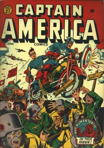 Captain_America_Comics_Vol_1_27