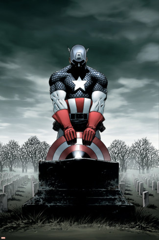 steve-epting-captain-america-no-4-cover-captain-america