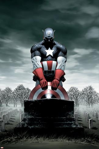 steve-epting-captain-america-no-4-cover-captain-america
