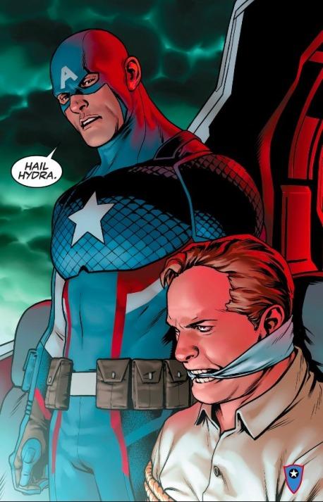 steve-rogers-captain-america-1-hail-hydra