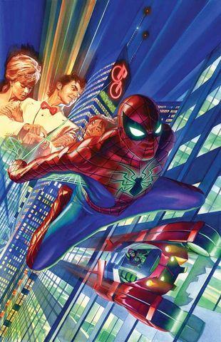 Amazing_Spider-Man_Vol_4_1_Textless