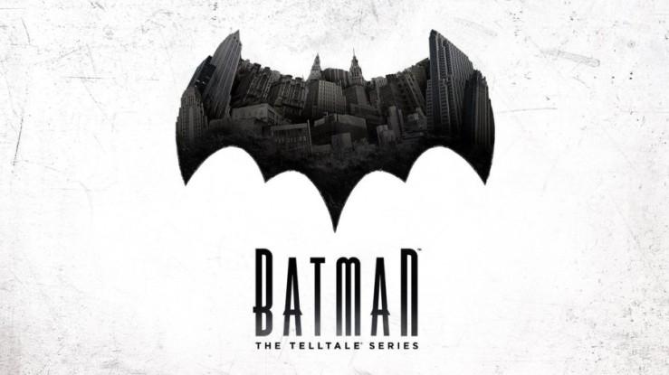batman-900x506
