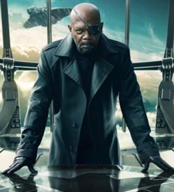 Nick_Fury_(Earth-199999)_from_Captain_America_The_Winter_Soldier