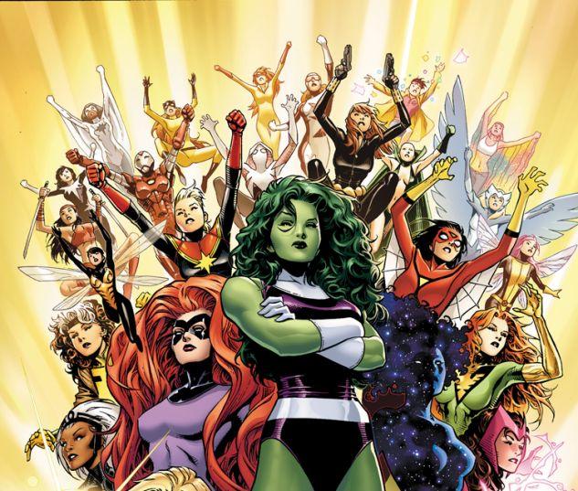 dc comics superhero subculture